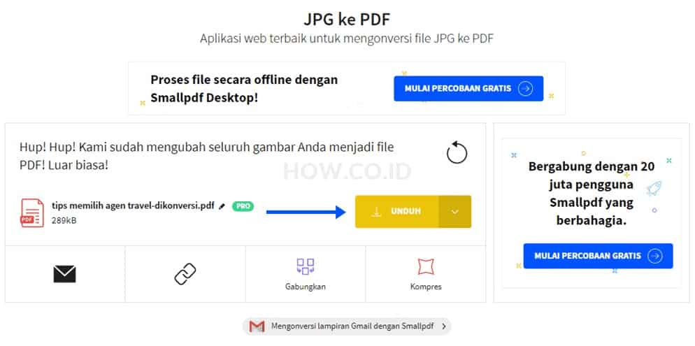 download-hasil-konversi-jpg-ke-pdf