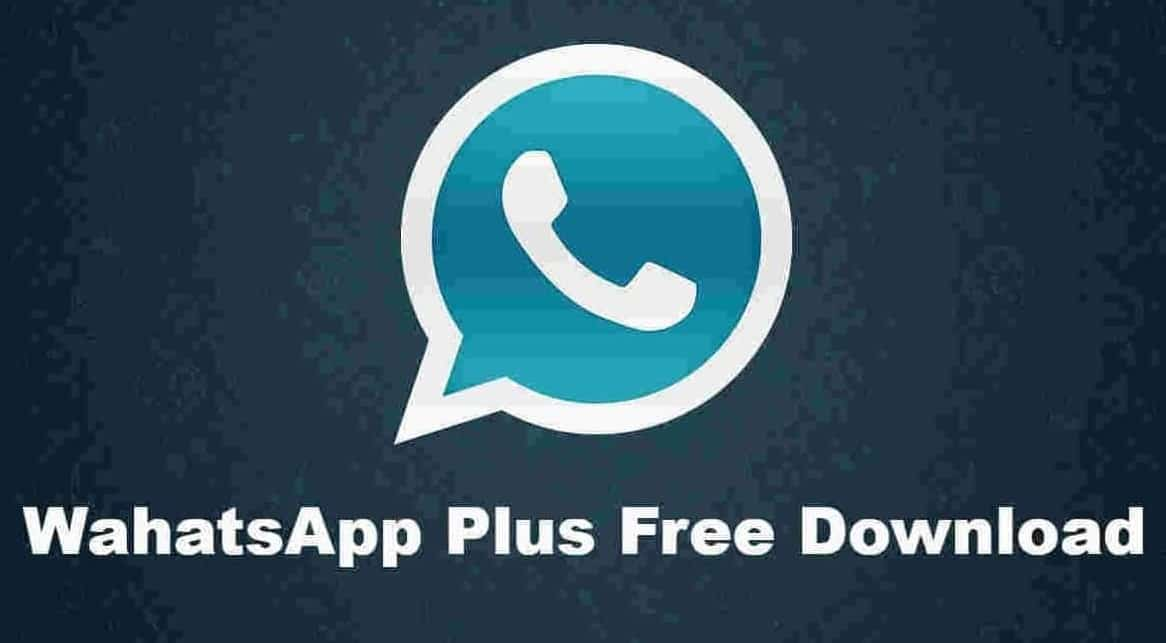 download-whatsapp-plus-apk-mod