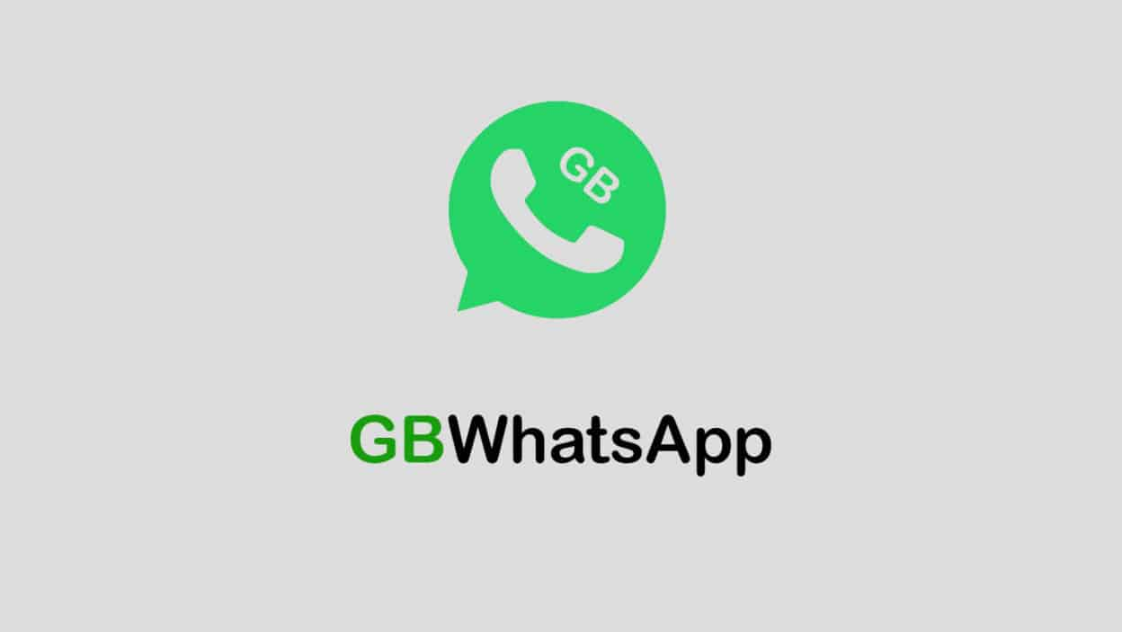 Cara-Download-GBWhatsapp